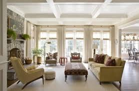 100 Interior Home Designer Comfort Is On Trend For Decor In 2019 Columbiancom