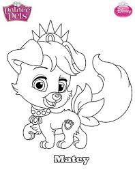 Pumpkin Palace Pet Uk by Kids N Fun Co Uk 36 Coloring Pages Of Princess Palace Pets