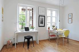 Small Kitchen Table Ideas by Kitchen Table And Chairs Clear Teapot And Cups Round Table For 10