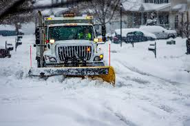100 How To Plow Snow With A Truck Will Douglas Dynamics Trounce The Market Gain In 2020