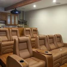 Cabinet Installer Jobs In Los Angeles by Speakerguy 134 Photos U0026 29 Reviews Home Theatre Installation