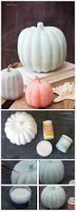 Fake Carvable Pumpkins by 180 Best Moore Pumpkin Decorating Images On Pinterest Halloween