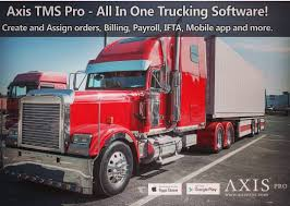Axistms - Hash Tags - Deskgram The Future Of The Eu Logistics Logistics Supplychain Scm Tms Freight Broker Dispatch Software Indepth Video Demo Youtube Prophesy Ondemand Powerful For Small Trucking Companies Reedtms Hashtag On Twitter Lean Transportation Management Creating Operational And Financial By Dr Affordable Truck Centre 24 Hour Parts Mechanical Service Program Free Demo Available Container Brokerage Intermodal Expited Ground Services Dth Expeditors Inc