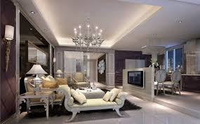 cool idea modern living room lighting exquisite ideas living room