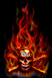 Best 25+ Skull Fire Ideas On Pinterest | Skull Tattoo Design ... 735 Best Skull Love Images On Pinterest Drawing And Art Bobby Fierro Dave Violette Blog Skulldiggery Many Fun Funky Ideas In The Garden Of Tiffany Homedecoration Skulls Skeleton Backyard My Pinterest Posts The Horned Beast Sculpture Palace Sykes 74 Skulls Antlers Artwork Theres A Hidden Theme In This Years Big Brother House Take Tching Post Idea I Showed It With Cacti Which Is Em Corsa Backyard Wild March 2014 42 Airbrushing Sheds Pop S Formation Creation Inc Sets