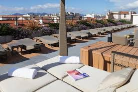 le patio des artistes cannes best western plus le patio des artistes cannes hotel