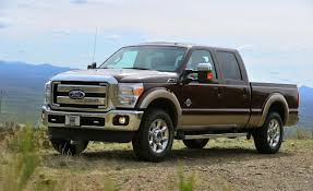 2014 Ford F-250 | F-250 | Pinterest | Ford, Ford Trucks And Cars Spokanes Food Truck Scene Get Lost Often How Its Made Watch Online Discovery Dually Sema 2013 Monday Truckin Trucks Outside 020 Ford Carlsberg Uk Stock Photos Images Alamy 2017 Honda Ridgeline 25 Cars Worth Waiting For Feature Car Selfdriving Truck Makes First Trip A 120mile Beer Run Brand New 2018 Palomino Bpack Ss1200 Slideon Camper Diesel Vs Gas Pulling Etc Update I Bought A Scott Sturgis Drivers Seat Toyota Tacoma Is Reliable But Noisy Top 10 Largest Engines In Usmarket Motor Trend Down On The Mile High Street 1969 F100 Truth About Borrowed Heaven July 2016