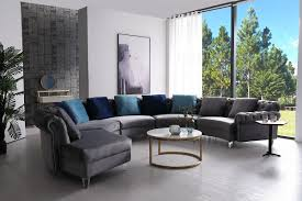 100 Living Room Table Modern Furniture Free Shipping Around Miami