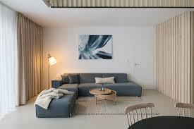 100 Maisonette Interior Design Refurbishment Of The Apartment In Bratislava Lang