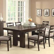 Excellent Second Hand Dining Table Chairs Ebay Space Saving Corner Rh Artisticjeanius Com And For Sale Room Furniture