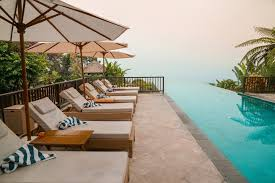 100 Bali Infinity Munduk Moding Plantation Review Best Pool In