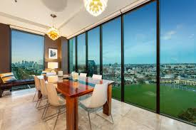100 Penthouses For Sale In Melbourne 1801582 St Kilda Road As Of 31 May 2019