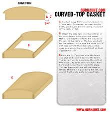pdf download free wood casket plans plans woodworking shaker