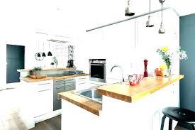 eclairage de cuisine ikea cuisine eclairage le with eclairage cuisine ikea ikea