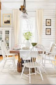 Salon Decorating Ideas Budget by 30 Inexpensive Decorating Ideas How To Decorate On A Budget