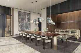 100 Tribeca Luxury Apartments FarmtoApartment Amenities On The Rise Mansion Global