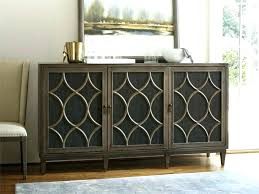 Ashley Furniture Hutch Buffet Table Narrow Sideboard Dining Room Hutches Server Buffets Sideboards