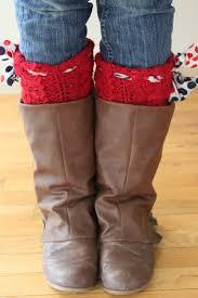 50 best leg warmers images on pinterest leg warmers baby leg
