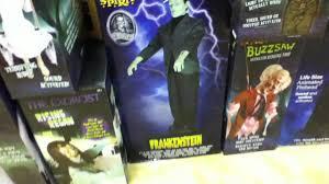 Spirit Halloween Raleigh Nc Hours by 100 Halloween Stores Raleigh Nc My Website Yovanna Ventura