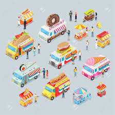 Street Food Trucks Set. Mexican Food, Japan Food, Donut, Fast ... Eleavens Food Truck Boasts Special Vday Menu Gapers Vibiraem How Much Does A Cost Open For Business Roadblock Drink News Chicago Reader 5 Ideas For New Owners Trucks Can Be Outfitted To Serve Any Type Of Item Desired Or Tommy Bahama Stores Restaurants Maui I Converted A Uhaul Into Mobile Buildout From Gasoline Motor Truckhot Dog Cart Manufacturer Telescope Brand Yj Fct02 Mobile Fast Food Cart Hot Dog Truck Tampa Area Trucks Sale Bay Toronto Best Block Drive