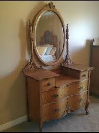 191 best dressers antique images on pinterest antique furniture