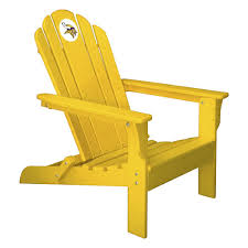 Imperial Minnesota Vikings Yellow Folding Adirondack Chair Mnesotavikingsbeachchair Carolina Maren Guestmulti Use Product Folding Camping Chair Princess Auto Buy Poly Adirondack Chairs For Your Patio And Backyard In Mn Nfl Minnesota Vikings Rawlings Tailgate Kit 2 First Look Yeti Camp Cooler Bpack Gearjunkie Marchway Ultralight Portable Compact Outdoor Travel Beach Pnic Festival Hiking Lweight Bpacking Kids Sugar Lake Lodge Stock Image Image Of Yummy Twins Navy Recling High Back By 2pack Timberwolves Xframe Court Side