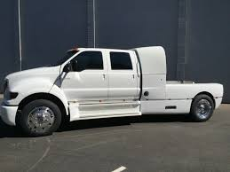 Ford F-650 Super Crewzer For Sale F650supertruck F650platinum2017 Youtube 2018 Ford F650 F750 Truck Capability Features Tested Built Where Can I Buy The 2016 Medium Duty Truck Near 2014 Terra Star Pickup Supertrucks Super Duty Flatbed 9399 Scruggs Motor Company Llc Image 81 Test Driving A Dump Fleet Owner Shaquille Oneal Buys A Massive As His Daily Driver Camionetas Pinterest F650 Crew For Sale Used Cars On Buyllsearch Shaqs New Extreme Costs Cool 124k 2007 Best Gallery 13 Share And Download