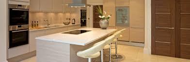 küche planen und einrichten ihrem tischler in wien