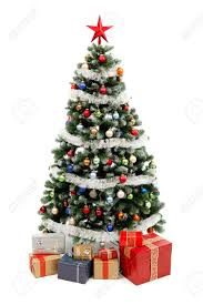 6ft Artificial Christmas Tree by Decorating Artificial Christmas Tree Home Design Ideas