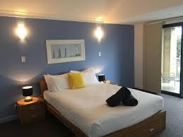 100 Luxury Accommodation Yallingup Beach Resort Holiday Residences