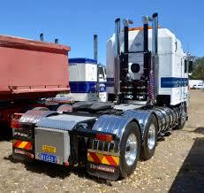 100 Texas Trucking 6 Tanks Russell Flickr