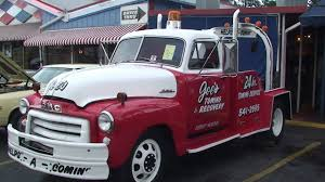 OLD ANTIQUE 50'S CHEVY TOW TRUCK - YouTube Scotts Rusty Old B61 Mack Tow Truck On Route 66 Near Rol Flickr Truck Driver Finds Toddler Hours After Wreck Abc7com Vintage Stock Photo Image Of Ford Classic 1825290 Vector Illustration Stock Royalty Free An At A Garage In Watson Lake Editorial Photo Old Tow Trucks Pictures Google Search Snow Pinterest Photos Images Chevrolet Broke Custom Cadillac The Motor 1953 F800 Ford Big Job By J Wells S Westmontserviceflatbeowingoldtruck