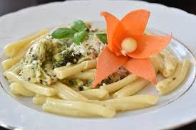 cuisine pasta free photo pasta plate food meal dinner free image on