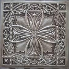 usd119 9 per 10tile faux tin ceiling tile faux tin ceiling