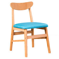Amazon.com - Dining Chairs Dining Table Chair Kitchen Chairs ... Monde 2 Chair Ding Set Blue Cushion New Bargains On Modus Round Yosemite 5 Piece Chair Table Chairs Aqua Tot Tutors Kids Tables Tc657 Room And Fniture Originals Charmaine Ii Extendable Marble 14 Urunarr0179aquadingroomsets051jpg Moebel Design Kingswood Extending 4 Carousell Corinne Medallion With Stonewash Wood Turquoise Chairs Farmhouse Table Turquoise Aqua