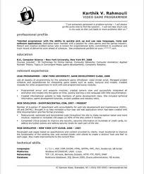 How To Showcase Volunteer Work On A Resume