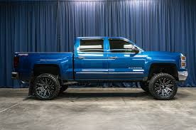 Used Lifted 2015 Chevrolet Silverado 1500 LTZ 4x4 Truck For Sale - 40071 Chevrolet Ck 1500 Questions I Have A 1999 Chevy Silverado Z71 K Used 2014 4x4 Chevy Silverado Z71 For Sale Springfield Branson Diesel Trucks Sale In Ohio Powerstroke Cummins Duramax Freekin Awesome Toyota 4x4 Pickup Truck For Alburque The Blazer K5 Is Vintage You Need To Buy Right Sell Used 1983 K10 Short Bed Shortbed Gmc Classics On Autotrader Lifted 2010 Lt 33554a 2015 Ltz 40071 2009 Colorado Georgetown Auto Sales Crate Motor Guide 1973 2013 Gmcchevy