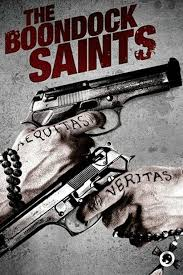 Spencers Boondock Saints Lamp by Blog Archives The Preview Re Viewing