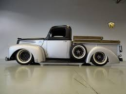 1946 Ford Pickup 4.3 Liter - YouTube Barn Fresh 1946 Ford Pickup 4950 12 Ton Pickup Rat Rod Later 6 Cyl For Sale Truck Jailbar Flat Bed Taken Flickr Panel Van Oldies But Goodies Pinterest Cars Ford 1 Build Video Youtube Front End With Grill Hood And Fenders Car Art 44 Panel Truck At Motoreum In Nw Austin Atx Car S51 Kissimmee 2016 File1946 Jail Bar 16036312146jpg Wikimedia Commons Streetside Classics The Nations Trusted Classic Duelly Flat Bed Used Other Pickups For Sale Flathead In