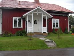 100 Houses F Total Hem Vrd