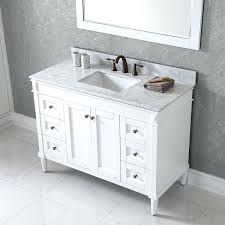 60 Inch Bathroom Vanity Single Sink Black by 60 Inch Bathroom Vanity Beautiful U0026 Quality 60inch Bathroom