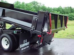 Complete Trailer Hitch & Custom Truck Accessories Vehicle Truck Hitch Installation Plainwell Mi Automotive Collapsible Big Bed Mount Bed Extender Princess Auto Pros Liners Accsories In Houston Tx 77075 Reese Hilomast Llc Stunning Silverado Style Graphics And Tonneau Topperking Homepage East Texas Equipment Bw Companion Rvk3500 Discount Sprayon Liners Cornelius Oregon Punisher Trailer Cover Battle Worn Car Direct Supply Model 10 Portable Fifth Wheel Wrecker Tow Toyota Tuscaloosa Al Pin By Victor Perches On Jeep Accsories Pinterest Jeeps