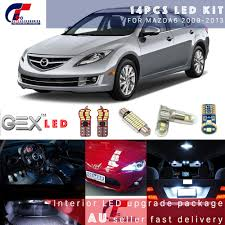 White Led Interior Light Conversion Kit 14 Pcs For Mazda 6 2009-2013 Used 2013 Mazda Cx5 6 Speed Transmission For Sale In North York Mazda5 Inside Cost To Ship A Uship Mazdacity Of Orange Park Mx5 Miata Paris 2012 Photo Gallery Autoblog Mazda5 Gt Eli Motors This Is The Kodafied Cx9 Crossovers Trucks And Suvs Cars Trucks Sale Surrey Bc Wolfe Langley Bongo White Rose Hill Truck Photos Informations Articles Bestcarmagcom Car 3 Honduras Vehicle Reviews 02013 Mazda3 Review Autotraderca