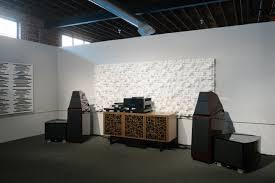 100 Kc Design KC The Sound Environment