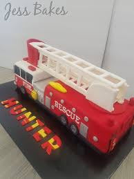 Fire Truck Cake! – Jess Bakes Fire Truck Cake Tutorial How To Make A Fireman Cake Topper Sweets By Natalie Kay Do You Know Devils Accomdates All Sorts Of Custom Requests Engine Grooms The Hudson Cakery Food Topper Fondant Handmade Edible Chimichangas Stuffed Cakes Youtube Diy Werk Choice Truck Toy Box Plans Gorgeous Design Ideas Amazon Com Decorating Kit Large Jenn Cupcakes Muffins Sensational Fire Engine Cake Singapore Fireman