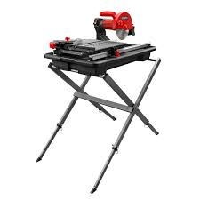 Score And Snap Glass Tile Cutter by Tile Cutters U0026 Machines San Diego Marble U0026 Tile