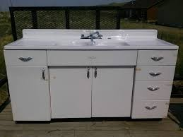 Lamping Elementary Dress Code by Kitchen Sink 1950s 28 Images A Look At Some Kitchen Sinks From