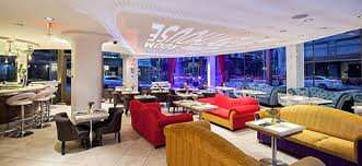 toshi s living room penthouse rsvp best happy hours in new