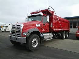 Mack Trucks | And Heavy Duty Trucks - Find New & Used Medium And ... New Aftermarket Used Headlights For Most Medium Heavy Duty Trucks Cat Ct660 Dump Truck Heavyhauling Trucks River City Parts Heavy Duty Used Diesel Engines Paclease Offer Advantages To Buyers 2016 Chevrolet Silverado 2500hd Ltz Crew Cab Long Box Designs Sale Fileford F Dutyjpg Wikimedia Commons Used 2003 Mack Rd688s Heavy Duty Truck For Sale In Ga 1734 Wiebe Inc Trucking Industrys Tale Of Woe Too Many Big Rigs Wsj