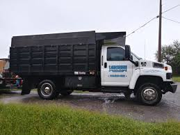 Dump Truck Trucks For Sale In Pennsylvania New Inventory Cventional Trucks For Sale In Pa Box Pittsburgh Pa Pickup Truckss Used In Truck Wikipedia View Our Commercial Fort Wayne In Cars Litz Frontline Motors Inc Jordan Truck Sales Gallery Customized Dealer Ma Ct Semi Trucks For Sale Pa Youtube Moving Rentals Budget Rental Canada Best Of Quality
